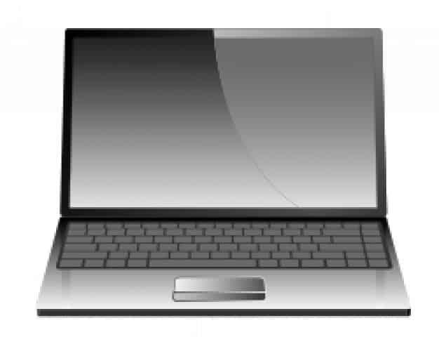 , Comment nettoyer un écran LCD de portable