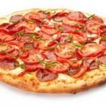 nettoyer-tache-pizza