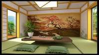 , Comment nettoyer un tatami