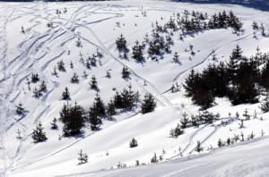 comment-nettoyer-des-lunettes-de-ski
