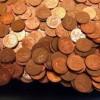 Comment nettoyer des pièces en cuivre : orange et citron