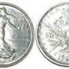 Comment nettoyer des pièces en argent