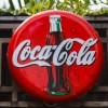 Comment nettoyer le chrome avec du Coca-Cola