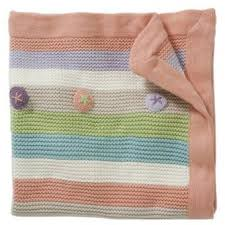 Comment laver une couverture tricotée en laine