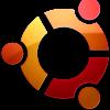 Comment nettoyer le cache dans Ubuntu