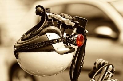 , Comment nettoyer un casque de moto