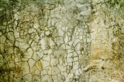 nettoyer le ciment le beton à l acide chlorydrique