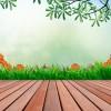 Enlever les taches d'eau sur du bois : 5 astuces à essayer