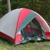 Comment nettoyer une tente de camping