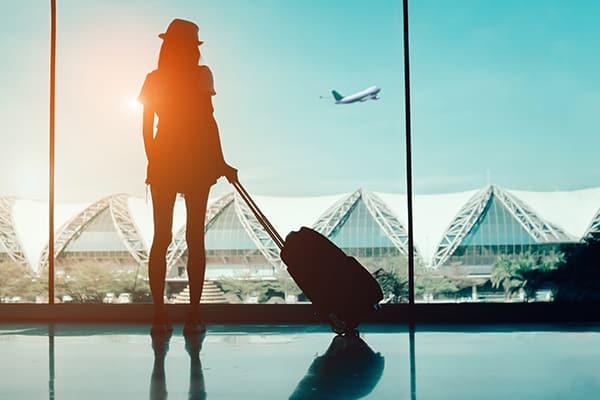 , Les voyages à faire dans la vie