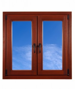 Comment nettoyer les vitres