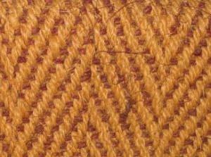 Comment nettoyer un tapis en sisal