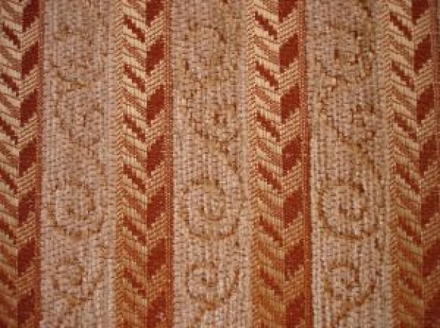 Comment nettoyer un tapis : vinaigre et amoniaque