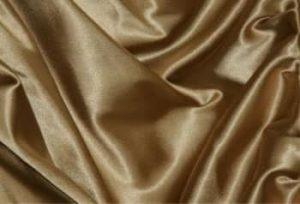 Comment nettoyer des draps en satin