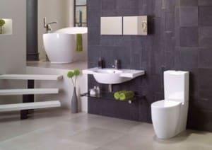 Comment prévenir les moisissures dans la salle de bain