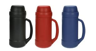 Comment nettoyer une bouteille thermos