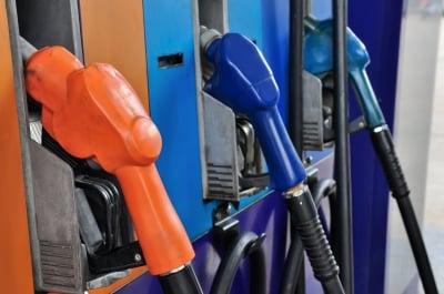 Comment supprimer l'odeur d'essence sur le béton
