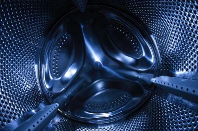 Comment nettoyer le filtre de la machine à laver