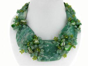 Comment nettoyer les bijoux de jade