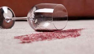 7 moyens pour détacher un tapis