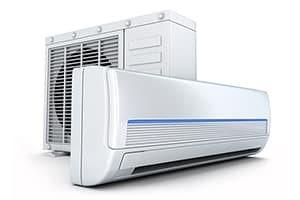 Comment nettoyer votre climatisation pas à pas.