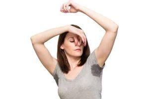Comment enlever l'odeur de transpiration des vêtements