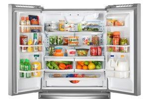 Connaissez vous vraiment votre frigo ?